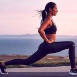 Физические упражнения и другие методы по сбросу веса
