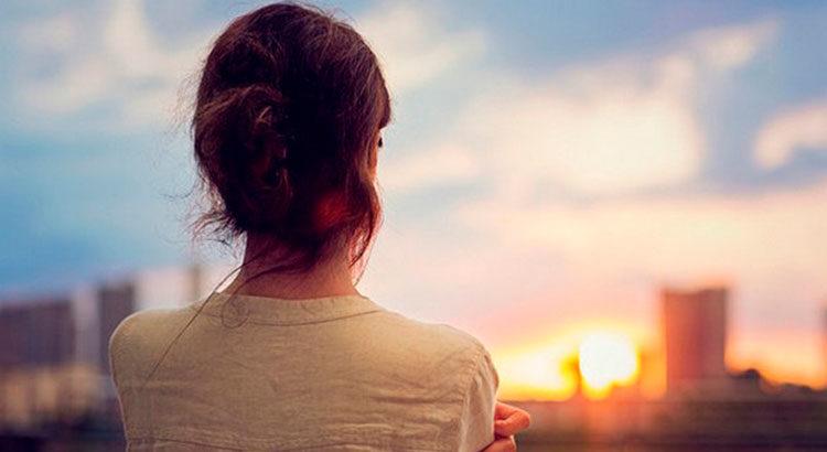 Как начать новую жизнь после расставания: 5 правил