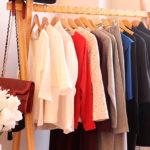 Правила создания и обновления гардероба