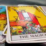 Таро – мудрость веков, зашифрованная в колоду карт