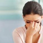 5 лучших способов снять усталость с глаз