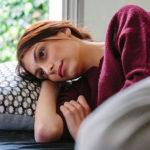 6 признаков, что пора прекращать отношения