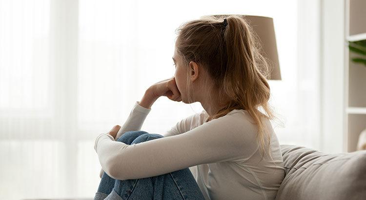 9 вещей в доме, которые женщин печалят