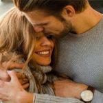 Как сохранить отношения, если вы – перфекционистка?