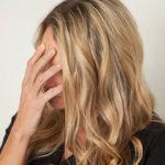 Почему волосы чрезмерно выпадают
