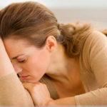 5 способов снизить нервозность в стрессовых ситуациях