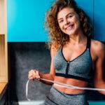 10 самых популярных способов быстрого похудения