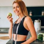 15 полезных продуктов, которые ускорят метаболизм и потерю веса