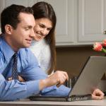 4 простых финансовых совета для молодых семейных пар