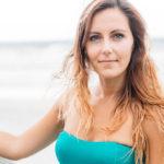 5 советов по красоте, которыми вы останетесь довольны через 10 лет