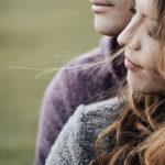 5 жестоких истин об отношениях, которые вас расстроят