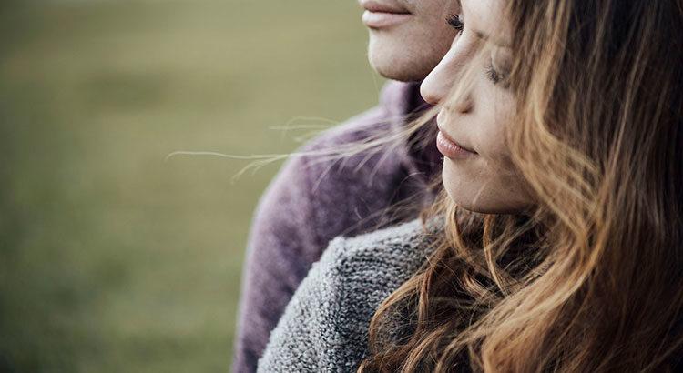 5 жестоких истин об отношениях, которые вас расстроят5 жестоких истин об отношениях, которые вас расстроят