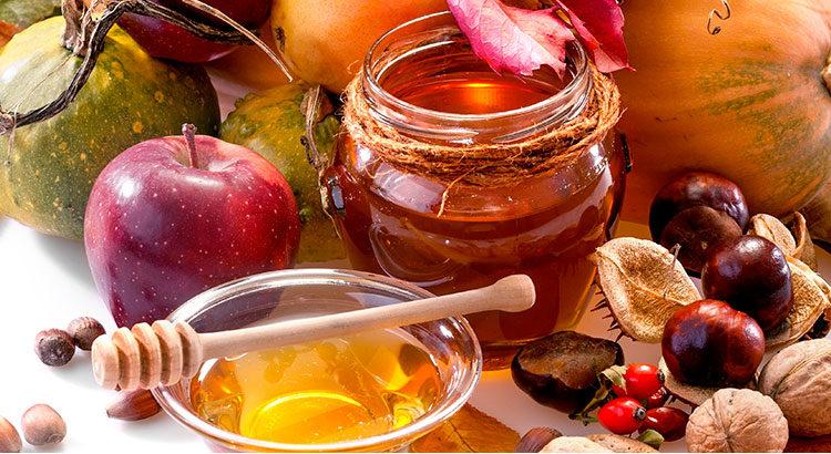 8 лучших натуральных антибиотиков