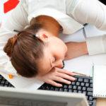 Нет мотивации к работе: что делать, какую работу выбрать
