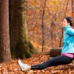 Потеря веса: 6 полезных советов