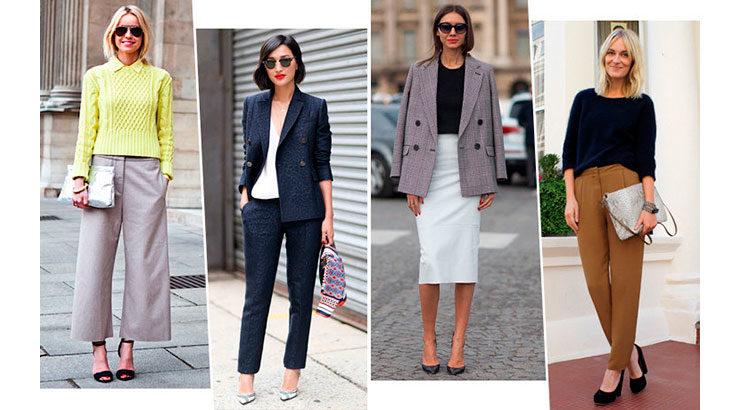 4 шага к эффективному гардеробу или как стать стильной