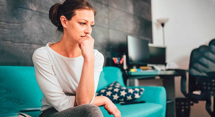 7 методов преодоления личностного кризиса