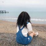 Почему молодые люди ощущают одиночество