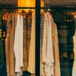 Как найти себя и свой стиль в одежде