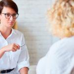 Психологические установки при похудении