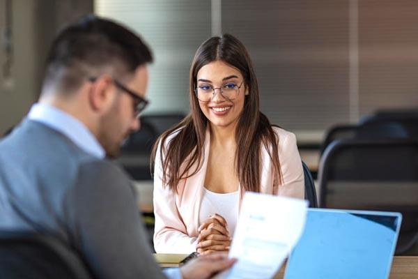 8 причин, почему работодатель игнорирует ваше резюме