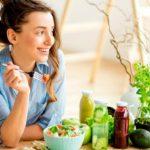 Здоровье женщины от 18 до 35 лет: о чем стоит позаботиться?