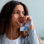 3 эмоциональных приема, которые помогут забыть о бывшем