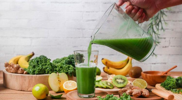 7 витаминов необходимых организму