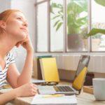 Есть ли жизнь после отдыха? 14 советов, как вернуться после отпусков на работу