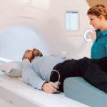 МРТ: преимущества и этапы проведения