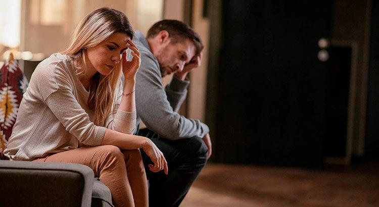 Как не убить отношения бытом и недоразумением