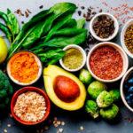 Самые лучшие и худшие диеты для похудения