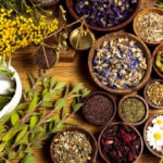 Укрепляем иммунитет травами. Какие травы помогают, а какие вредят?