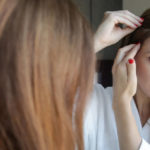 Выпадение волос: 10 самых частых причин