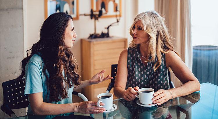 5 моделей поведения, которые делают женщину интересной и привлекательной