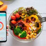 Как правильно считать калории, чтобы эффективно похудеть?