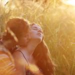 5 советов как стать любимой и желанной