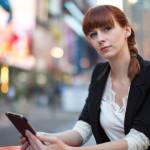 10 самых популярных женских сайтов