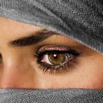 Болят глаза: что предпринять