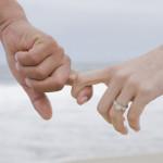Кризис брака и его главные этапы