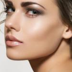 Секреты безупречного макияжа