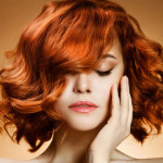 5 советов как сохранить насыщенный цвет волос после окрашивания