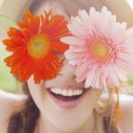 В чем секрет женского счастья