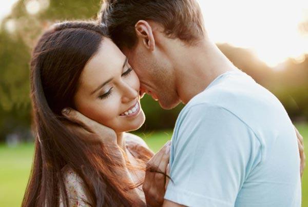 В чем женское счастье?