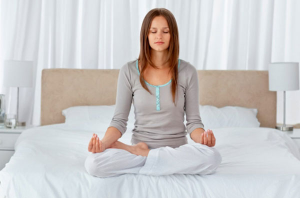 20 полезных привычек