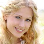 7 питательных веществ для красивых и здоровых волос
