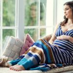 Чем заняться в декретном отпуске будущей маме