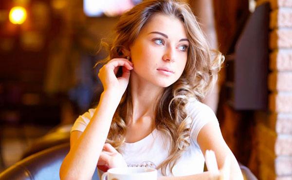 10 пунктов, которые помогут сохранить вашу кожу молодой