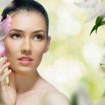 Важные советы для домашнего ухода за кожей лица