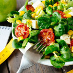 Подготовка к диете